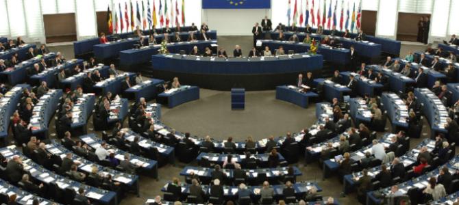 Commissione Continentale Europa e Nord Africa Bucarest,  17-19 maggio 2018