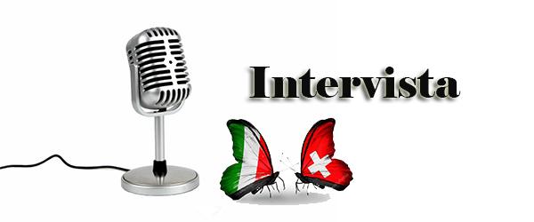 Intervista Presidente Comites Berna e Neuchatel