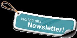 Clicca qui per iscriverti alla news Letter